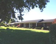 213 W Langdon Road, Science Hill image