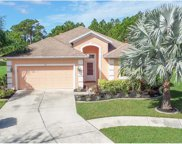 2387 Savannah Drive, North Port image