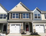 815 Appleby Drive Unit lot 113, Simpsonville image