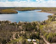 29659 Twin Lakes Drive, Bovey image