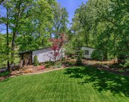 1229 Mourfield Rd, Knoxville image