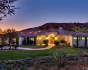 960 Sunset Hills Lane, Redlands image