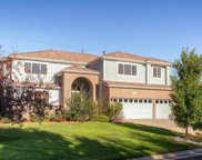 6459 South Ouray Way, Aurora image