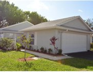 14895 Crescent Cove DR, Fort Myers image