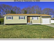 905 Russo Drive, Westampton image