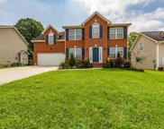 5046 Horsestall Drive, Knoxville image