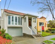 1411 Channing Way, Berkeley image