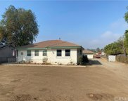 4044 Valley View Avenue, Norco image