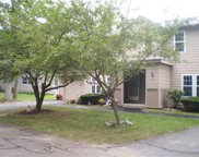 3 OAK PT, Unit#A Unit A, North Providence image