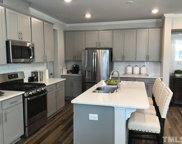 188 Gremar Drive Unit #31, Holly Springs image