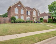 629 Forest Bend Drive, Plano image