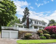 7936 SE 27TH  AVE, Portland image
