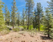 260 George Giffen, Truckee image