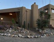 1000 E Via Linterna, Tucson image