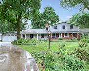 3655 Peach Ridge Avenue Nw, Grand Rapids image