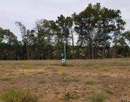 511 Stonewolf Creek Drive, Wentzville image