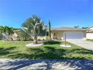 6995 Essex DR, Fort Myers image