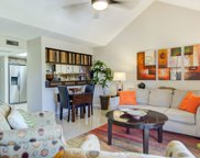 32505 CANDLEWOOD Drive Unit 42, Cathedral City image