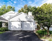 2353 Green Circle, Chesterfield image