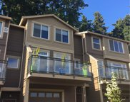 23300 SE Black Nugget Rd Unit D3, Issaquah image