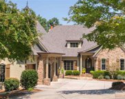 120 Sorrento Drive, Greenville image