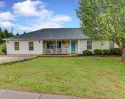 301 Kaylas Drive, Greer image