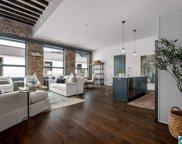 1801 2nd Avenue Unit 414, Birmingham image