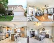 1328 Flintshire  Lane, Lake St Louis image
