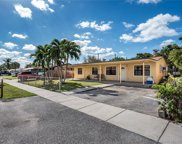 1401 Sw 49th Ter, Fort Lauderdale image