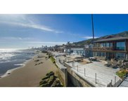 3750 Pacific Coast Highway, Ventura image