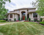 14008 Dearborn Street, Overland Park image