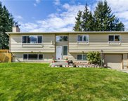 19128 69th Place W, Lynnwood image