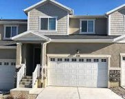 4181 W Shade Hill Dr, Herriman image