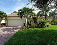 16180 Coco Hammock WAY, Fort Myers image