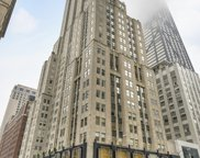 159 East Walton Place Unit 7F, Chicago image
