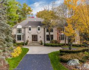 4315 COPPER CLIFF, Bloomfield Twp image