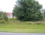 122 Briarcliff Drive, Kissimmee image