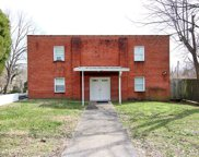 1542 North Water, Cape Girardeau image