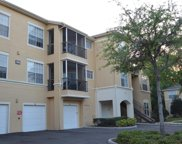 5125 Palm Springs Boulevard Unit 14303, Tampa image