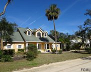 7 Debra Ln, Palm Coast image
