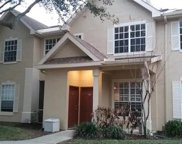 858 Grand Regency Pointe Unit 103, Altamonte Springs image