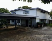 1952 Mott Smith Drive, Honolulu image