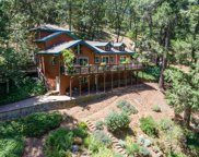8830  Mosquito Road, Placerville image