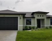 317 NE 26th ST, Cape Coral image