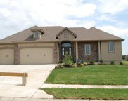 5719 Russet Road, Parkville image