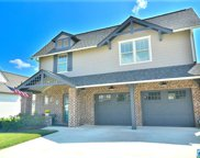 8045 Caldwell Dr, Trussville image