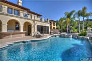 21     Via Palladio, Newport Coast image
