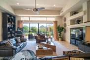 9441 N 129th Place, Scottsdale image