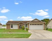 207 Red Maple Drive, Kissimmee image
