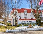 36 Alhambra  Drive, Oceanside image